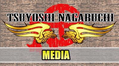 MEDIA関係